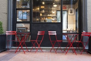 Touring the Romance District    http://downtownportland.org/itinerary/touring-the-romance-district/