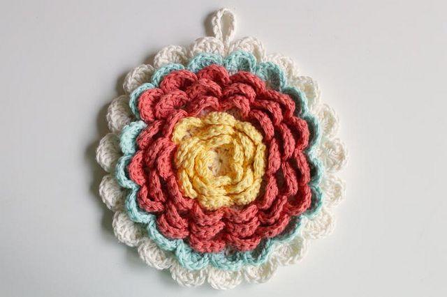 Crochet Motifs에 관한 786개의 최상의 Pinterest 이미지