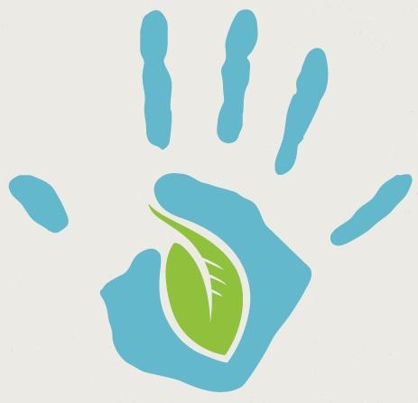 CERDOMUS focuses on energy savings