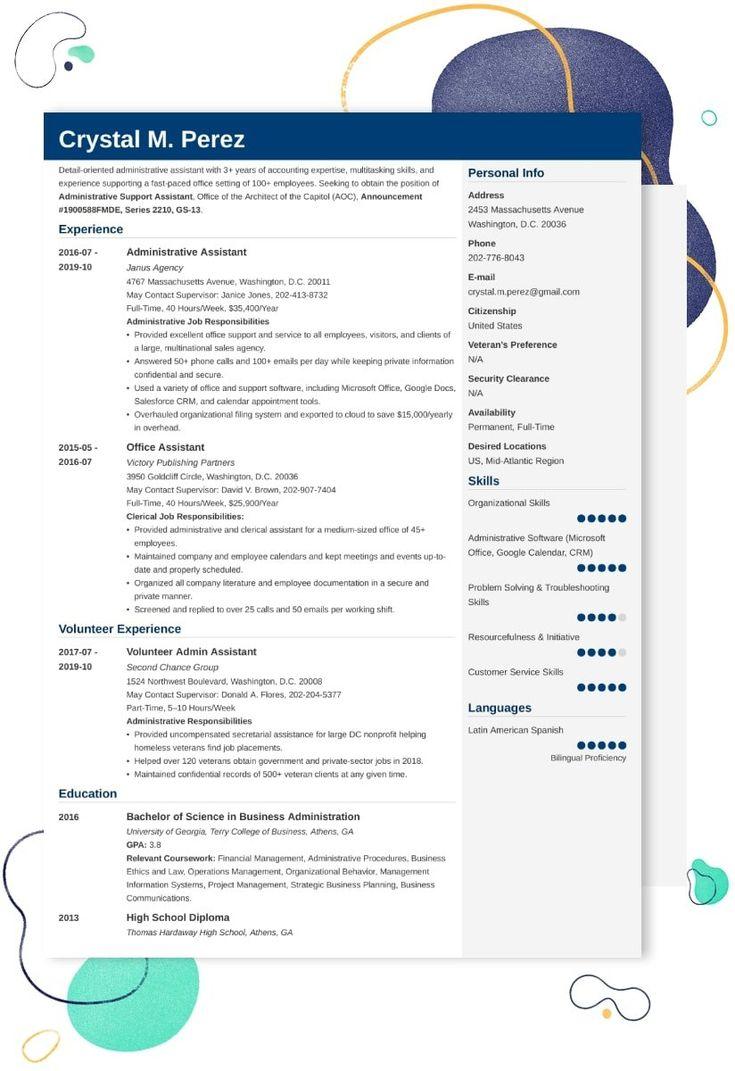 30 business owner job description for resume medical