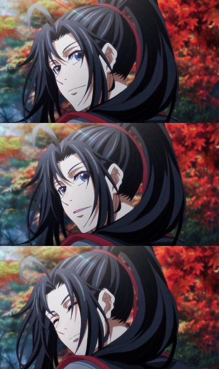 Пин от пользователя Kelsi Sharp на доске Anime/Donghua (с