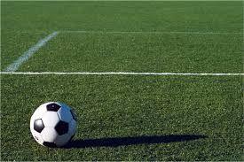 Brasil aguarda o término de novos estádios para a Copa de 2014 no Brasil