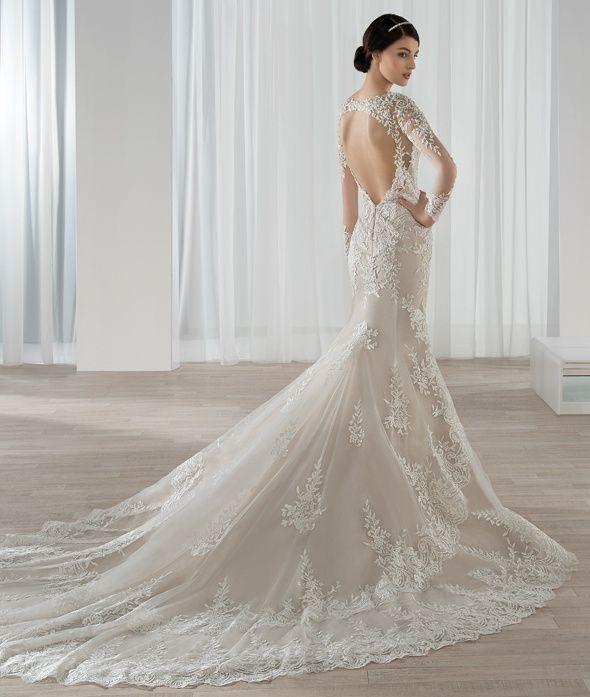 Demetrios Bride Wedding Dresses : Demetrios wedding gowns style  collection bridal