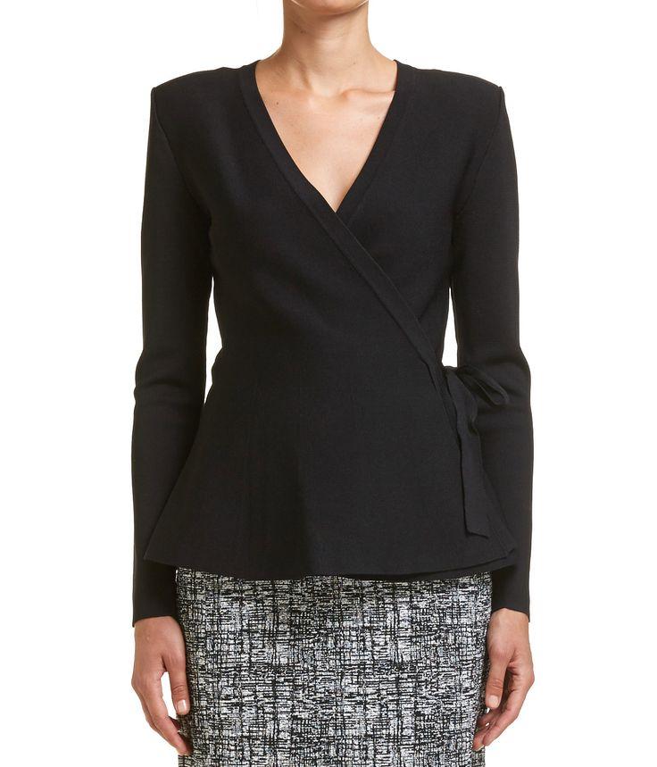 Shayla Peplum Jacket - Sale - SABA Online Clothing