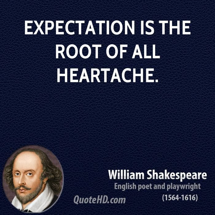 William Shakespeare Birthday Quotes: William Shakespeare Quotes