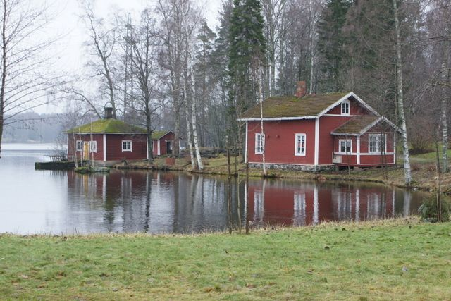 Tumblr 26.12.2013, Heinola, Finland