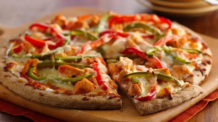 36 best buffalo chicken pizza recipe images on pinterest savory snacks buffalo chicken pizza. Black Bedroom Furniture Sets. Home Design Ideas