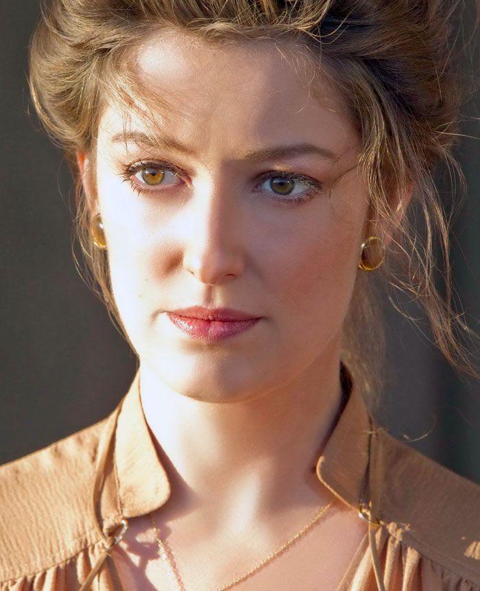 Alexandra Maria Lara ♥