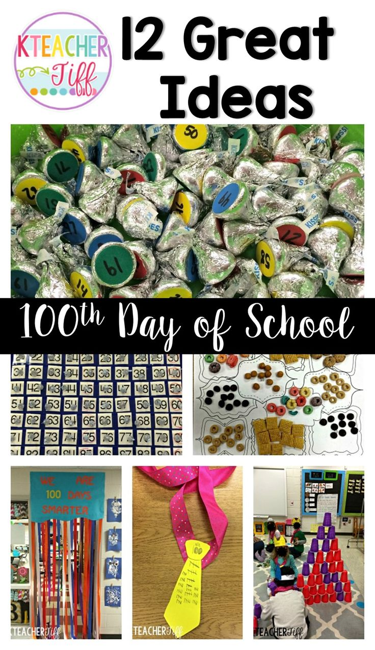 75 Spirit Day Ideas - SignUpGenius.com