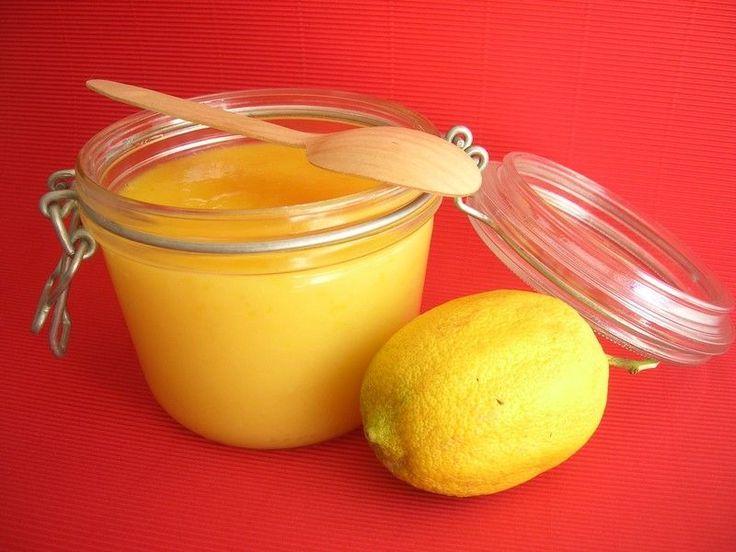 lemon_curd_P
