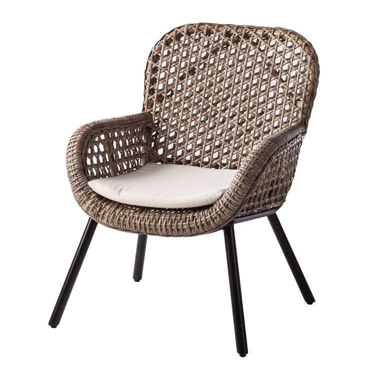 die besten 25 sitzkissen ideen auf pinterest stuhlkissen bench sitzkissen und outdoor sitzkissen. Black Bedroom Furniture Sets. Home Design Ideas