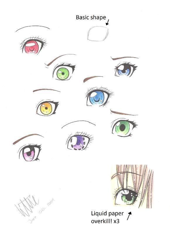japanese anime thesis