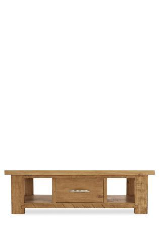 Buy Hartford® Coffee Table from the Next UK online shop