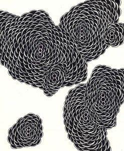 Propagation / Seb Jarnot