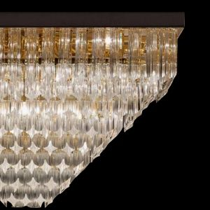 Потолочный светильник от Zonca 32469