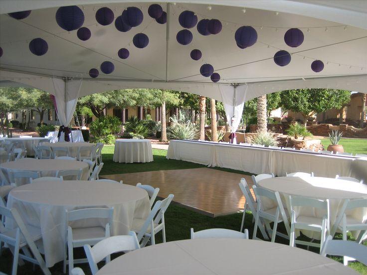 Jms tents party tent rentals event tent rentals