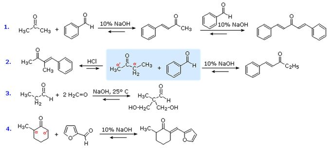 Crossed Aldol Condensation (CAC) as a Feasible Route for Synthesis of a 1, 2-Unsaturated Carbonyl Compound-1,3 Diphenylpropenone