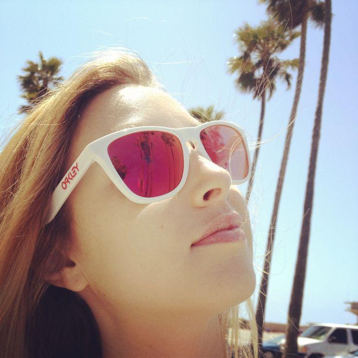buy oakley sunglasses  Cheap Womens Oakley Sunglasses - Ficts