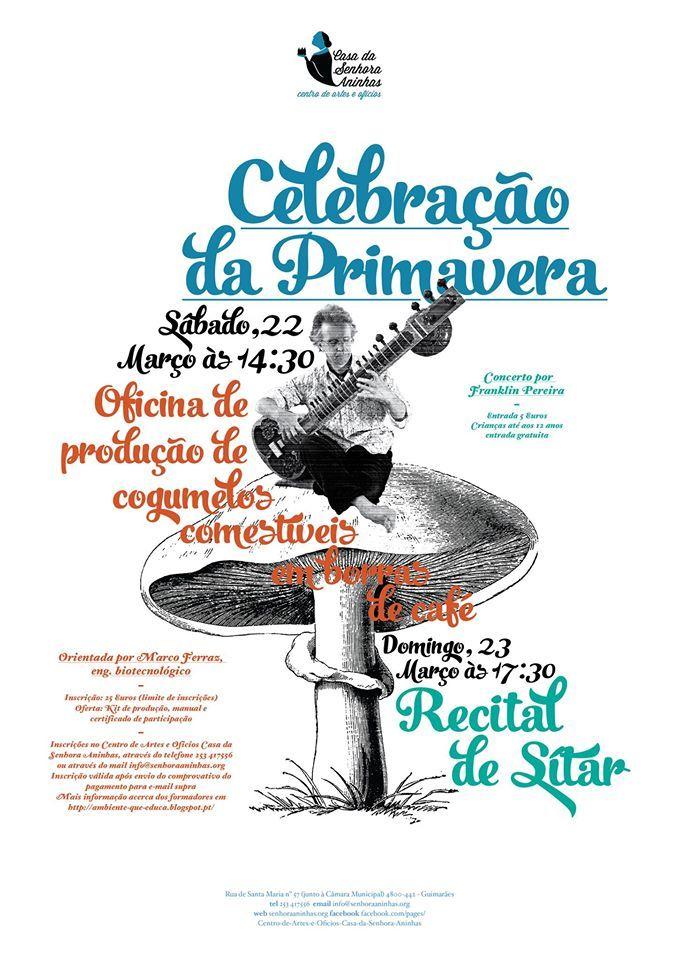 design by João Fonseca, graphic designer.