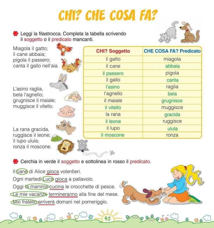 #ClippedOnIssuu from Buone Vacanze A2