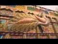 Truck Painting in Pakistan six minute documentary