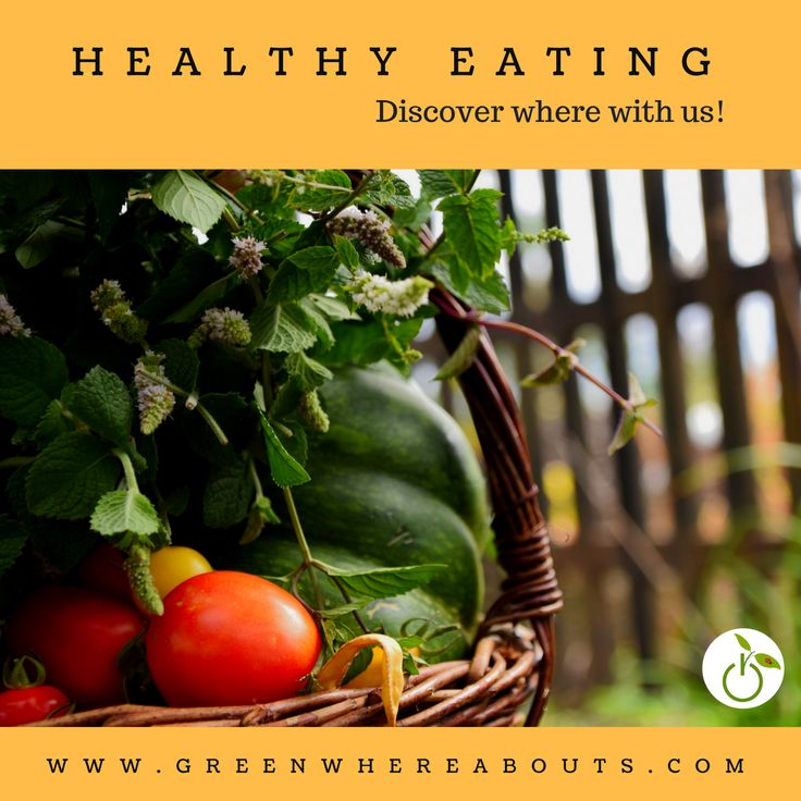 Visit us and find the nearest green restaurant! Think healthy, eat healthy, live healthy!! #GreenWhereabouts #organic #organicfood #healty #healthyeating #freshandlocal #wheretoeat #eatclean #vegan #vegetarian #healthyfood #detox