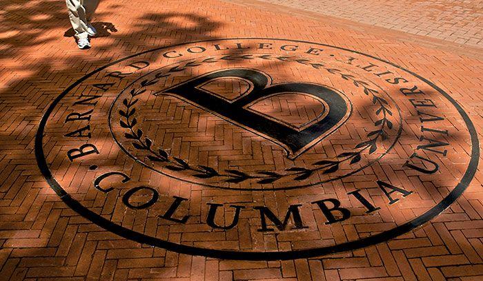 Barnard College of Columbia University High School Pre-College Summer Programs