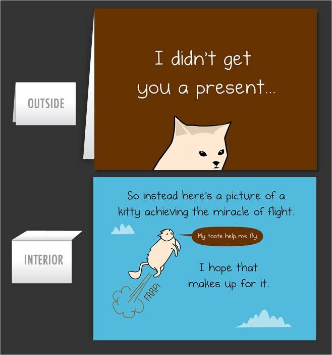 2545 Best Top 100 Webcomics Images On Pinterest