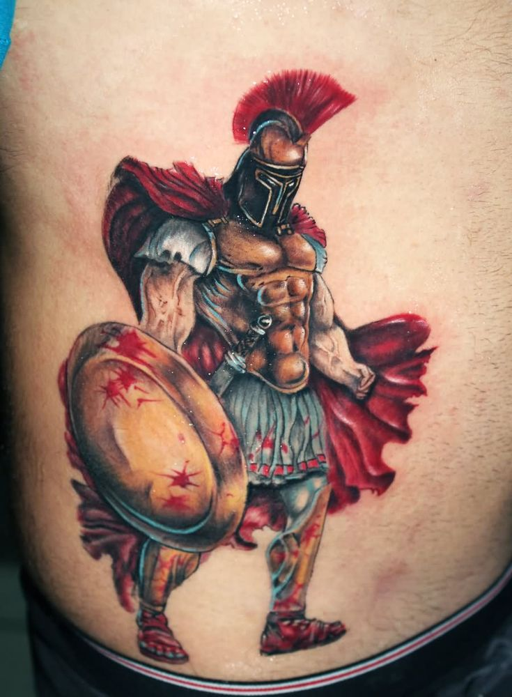 17 best ideas about spartan tattoo on pinterest gladiator tattoo spartan helmet tattoo and. Black Bedroom Furniture Sets. Home Design Ideas