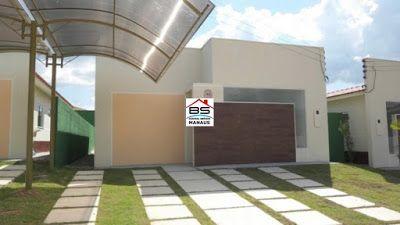 Aluguel - Administração de imóveis em Manaus : ALUGUEL DE CASA EM MANAUS, CONDOMÍNIO NASCENTE DO ...