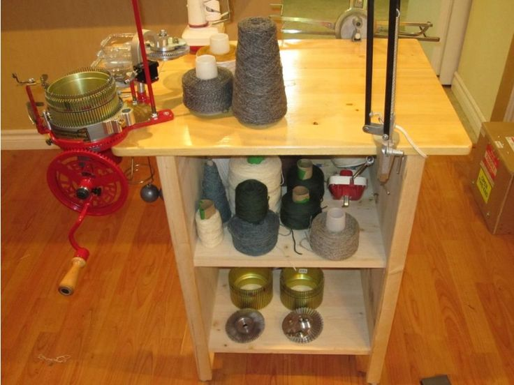 Knitting Machine Stand : Best sock knitting machines and stuff images on