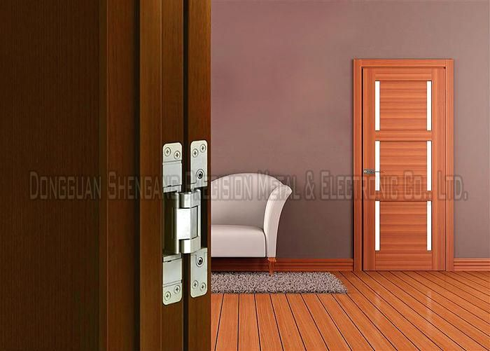 180 Degree Door Hinges Open View India Door Hinges Home Decor Home