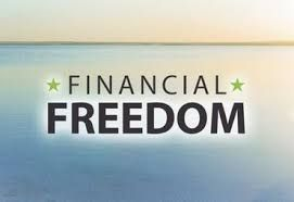 Image result for financial freedom