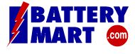 Buy replacement batteries from all your favorite brands at cheap low prices with great online discounts from Battery Mart.They offer the best batteries at the best price for all your battery needs.Visit their website for more details. Click here http://www.batterymart.com/