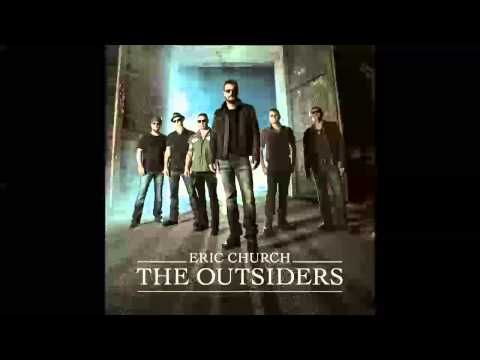 Eric Church- Like A Wrecking Ball - YouTube  I love you so much & your the only one I want !!!