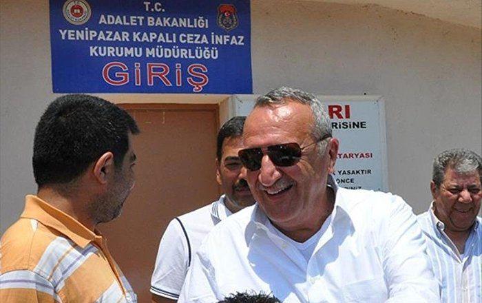 Sputnik Türkiye ///  'FETÖ, Ağar'a parti kurma teklifi götürdü'