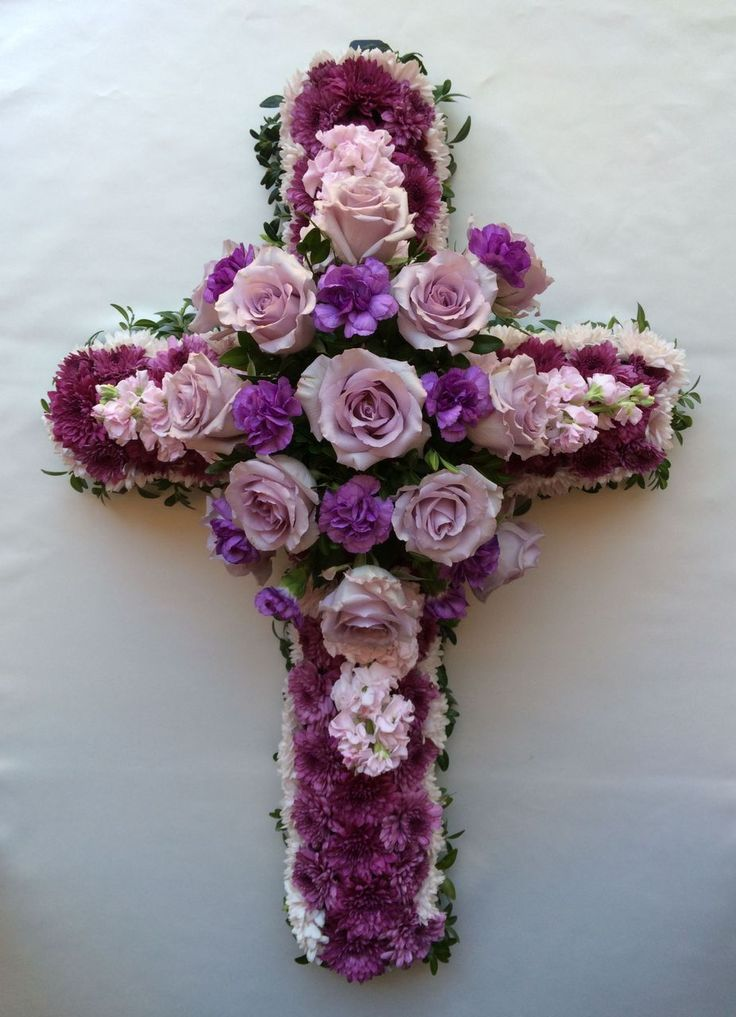 Myriad Blossoms - Rest in the Arms of Jesus, $124.95 (http://www.myriadblossoms.com/rest-in-the-arms-of-jesus/)