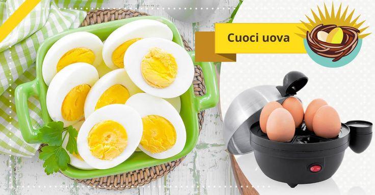 Le uova sono un cibo estremamente nutriente, ma non solo: se assunte nelle giuste dosi, aiutano in primis la funzionalità del fegato. Inoltre, aiutano anche il cuore e il sistema immunitario. Stasera uova per tutti! http://emilione.it/it/cuoci-uova-g-075-1.html