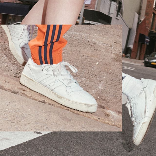 adidas scarpe storiche