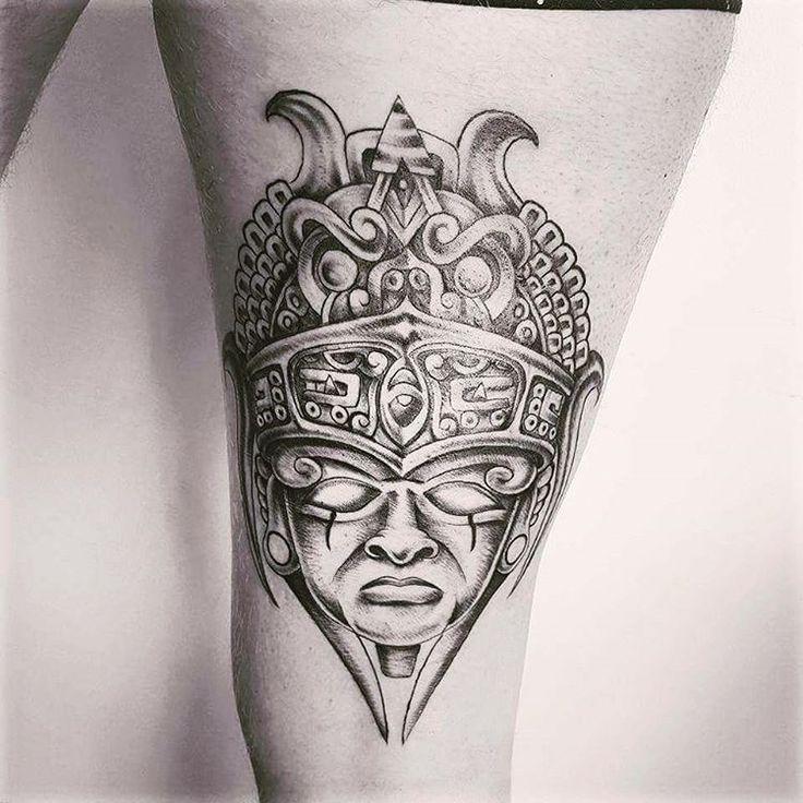17 best ideas about mayan symbols on pinterest maya mayan tattoos and symbols. Black Bedroom Furniture Sets. Home Design Ideas