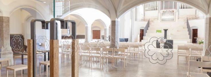 Die Evangelische Friedensgemeinde Handschuhsheim | Traditionen pflegen – Neues wagen