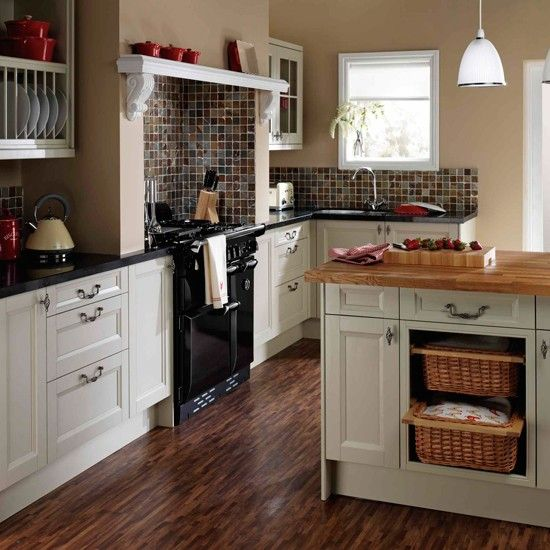 Budget kitchen furniture our pick of the best nice for Budget kitchen cupboards