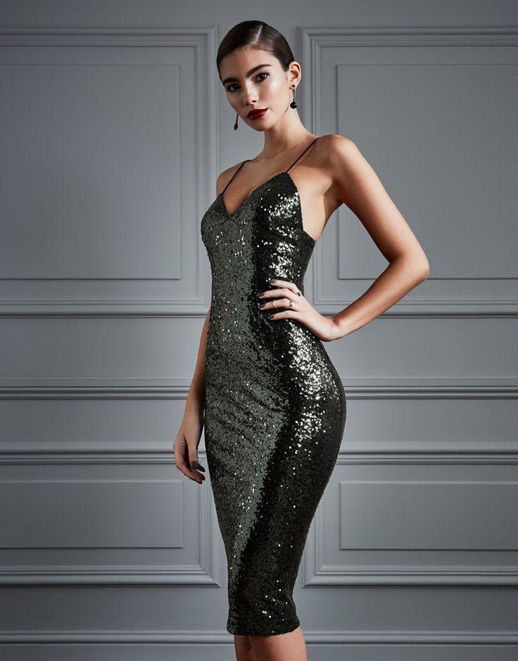 Rare dresses uk cheap