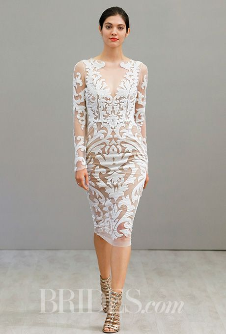 15 best Fashion After Party Dresses images on Pinterest