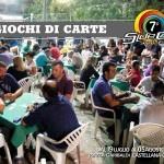 GIOCHI DI CARTE, IL SIDEOUT FA SPAZIO ALLA MENTE