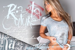 shop online at www.rastacouture.com  check out laura at www.missprestin.com