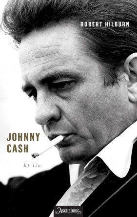 Johnny Cash: Livet forteller den usminkede sannheten om et musikalsk ikon. Gjennom sin egen personlige erfaring med Cash og en gullgruve av tidligere ukjent materiale fra sangerens innerste krets, tegner Robert Hilburn et fengslende og dypt menneskelig portrett.