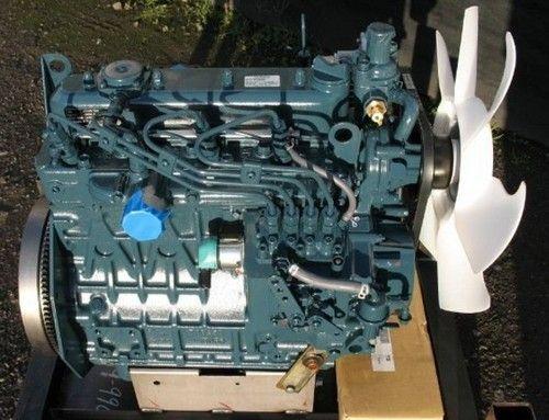 36 best images about service manual on pinterest models kubota d1005 workshop manual D1005 Kubota Glow Plug