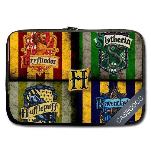 iHomeStore TM    Harry Potter Neoprene 13 Inch MacBook Pr    https. 76 best Harry Potter Bags images on Pinterest   Harry potter stuff