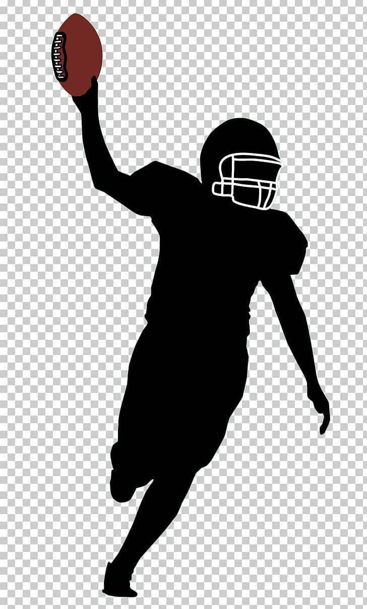 Nfl Chicago Bears Super Bowl American Football Player Png American Football American Fo Chicago Bears Super Bowl American Football Players Nfl Chicago Bears